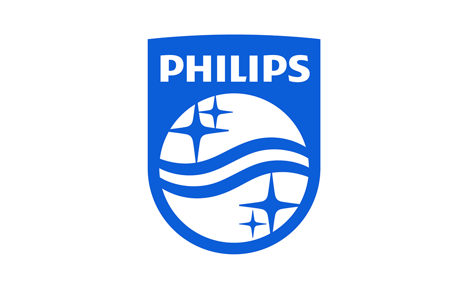 philips-projects-thumbnail